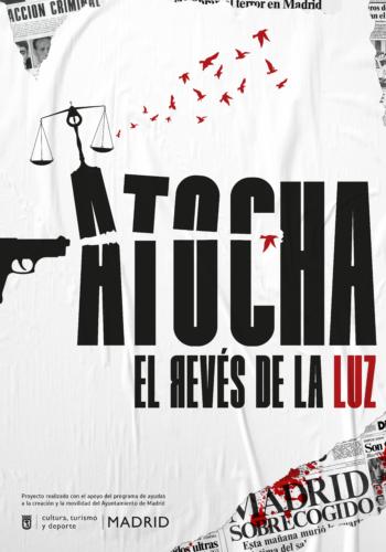 cartel-Atocha--solo