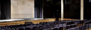 Teatro-del-Centro-Cultural-Pilar-Miró
